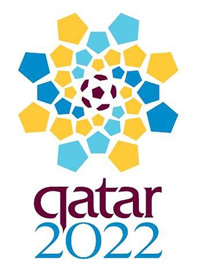 qatar2022worldcuplogo